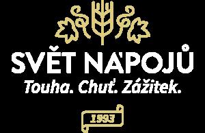SVETNAPOJU.cz